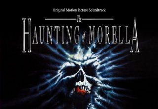 دانلود موسیقی متن فیلم The Haunting of Morella