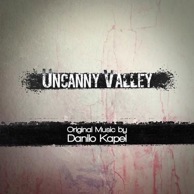 دانلود موسیقی متن بازی Uncanny Valley