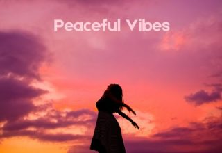 دانلود آلبوم موسیقی Peaceful Vibes توسط UniqueSound