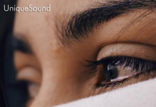 دانلود آلبوم موسیقی Sadness توسط UniqueSound