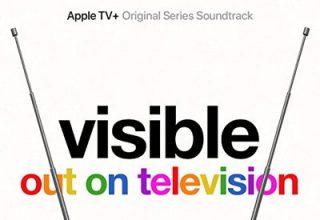دانلود موسیقی متن سریال Visible: Out on Television