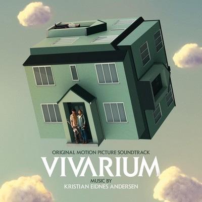 دانلود موسیقی متن فیلم Vivarium