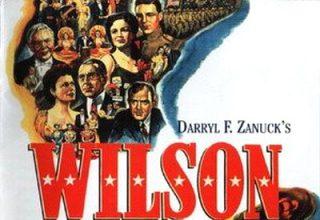 دانلود موسیقی متن فیلم Wilson