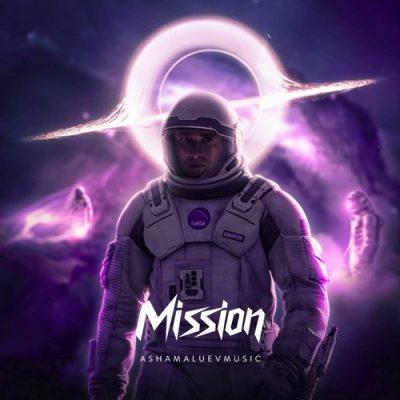 دانلود قطعه موسیقی Mission توسط AShamaluevMusic