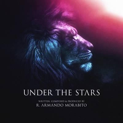 دانلود قطعه موسیقی Under the Stars توسط R. Armando Morabito, Lisbeth Scott, Claudio Pietronik