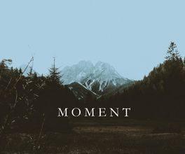 دانلود قطعه موسیقی Moment توسط MoreThanSilence
