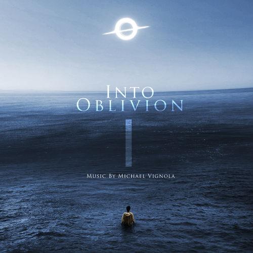 دانلود آلبوم موسیقی Into Oblivion توسط Michael Vignola