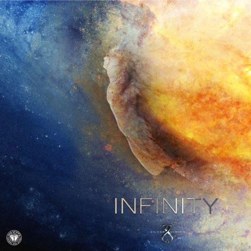 دانلود آلبوم موسیقی Infinity توسط Dos Brains