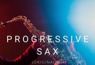 دانلود قطعه موسیقی Progressive Sax توسط kalsy, Alex Schneider