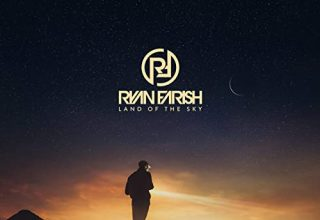دانلود آلبوم موسیقی Land of the Sky توسط Ryan Farish