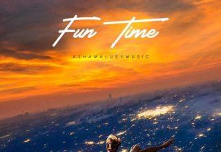 دانلود قطعه موسیقی Fun Time توسط AShamaluevMusic