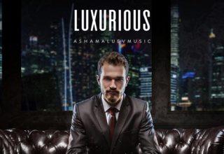 دانلود قطعه موسیقی Luxurious توسط AShamaluevMusic