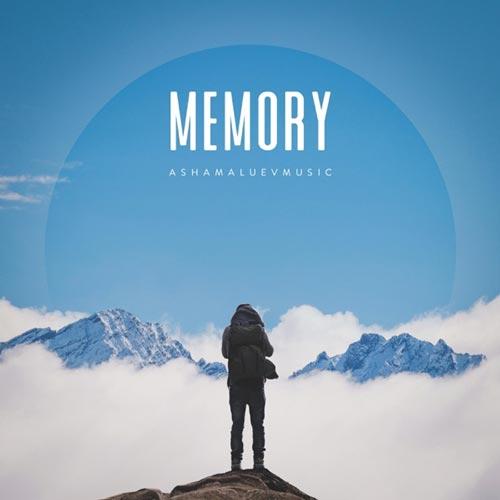 دانلود قطعه موسیقی Memory توسط AShamaluevMusic