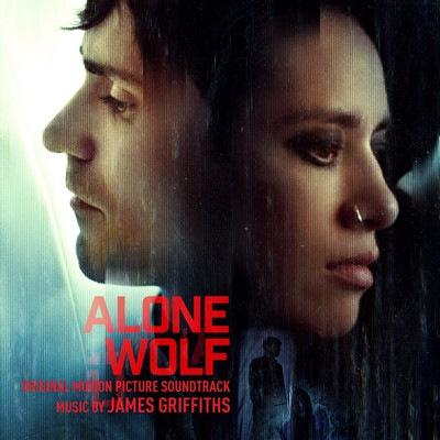 دانلود موسیقی متن فیلم Alone Wolf