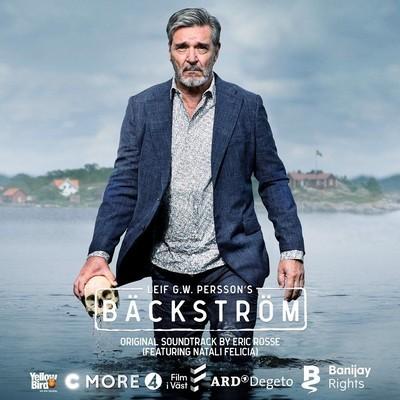 دانلود موسیقی متن فیلم Bäckström