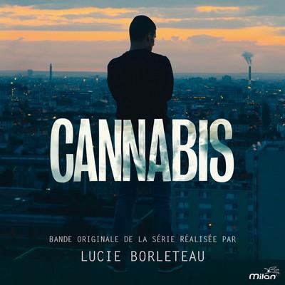دانلود موسیقی متن سریال Cannabis