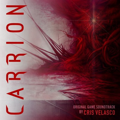 دانلود موسیقی متن بازی Carrion
