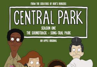 دانلود موسیقی متن سریال Central Park: Season One