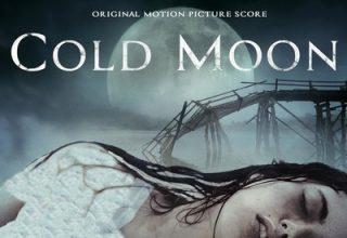 دانلود موسیقی متن فیلم Cold Moon