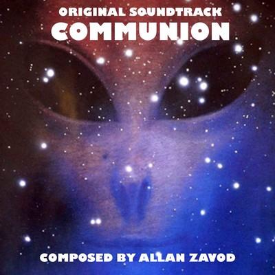 دانلود موسیقی متن فیلم Communion