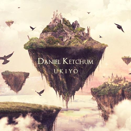 دانلود قطعه موسیقی Ukiyo توسط Daniel Ketchum