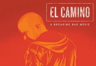 دانلود موسیقی متن فیلم El Camino: A Breaking Bad Movie: Underpass / Frozen Money