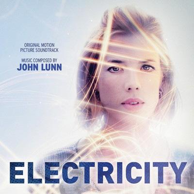 دانلود موسیقی متن فیلم Electricity