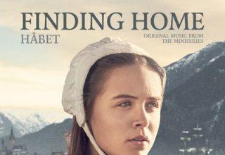 دانلود موسیقی متن سریال Finding Home