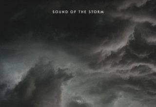 دانلود موسیقی متن بازی Sound Of The Storm – Ghost Of Tsushima