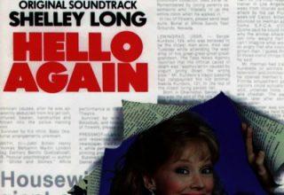 دانلود موسیقی متن فیلم Hello Again