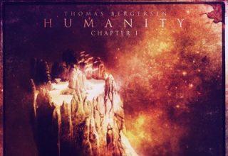 دانلود موسیقی متن فیلم Humanity: Chapter I