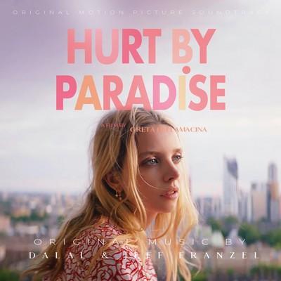 دانلود موسیقی متن فیلم Hurt by Paradise