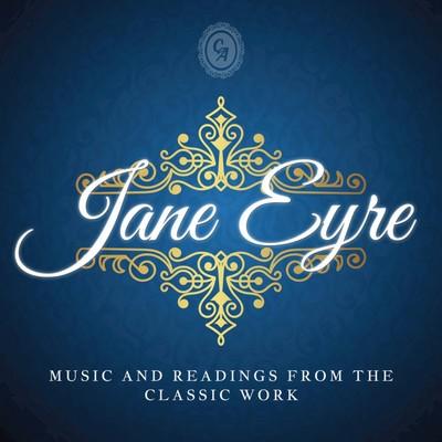 دانلود موسیقی متن فیلم Jane Eyre