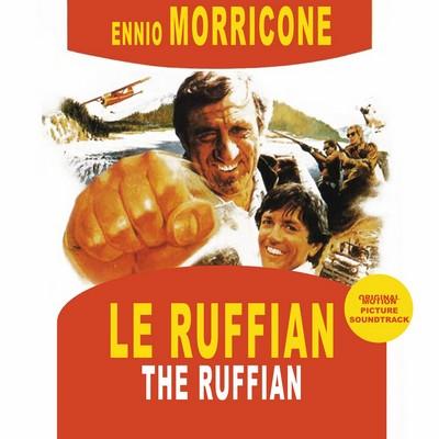 دانلود موسیقی متن فیلم Le Ruffian