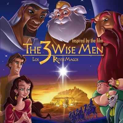 دانلود موسیقی متن فیلم Los 3 Reyes Magos