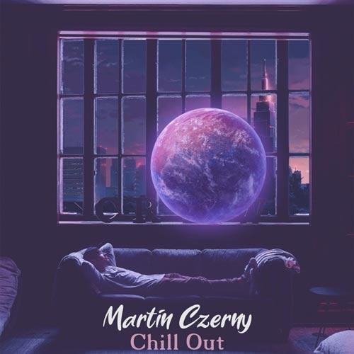 دانلود آلبوم موسیقی Chill Out توسط Martin Czerny
