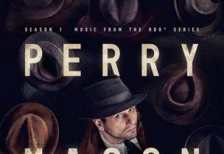 دانلود موسیقی متن سریال Perry Mason: Chapter 3