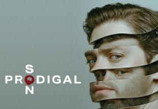 دانلود موسیقی متن سریال Prodigal Son: Season 1