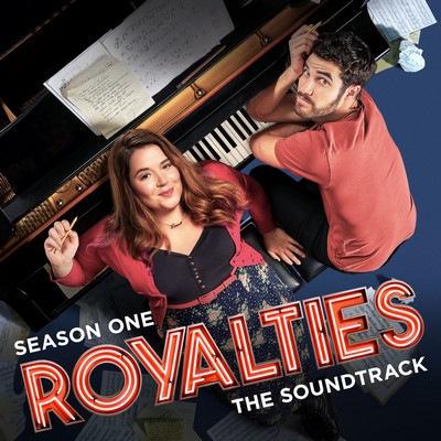 دانلود موسیقی متن سریال Royalties: Season 1