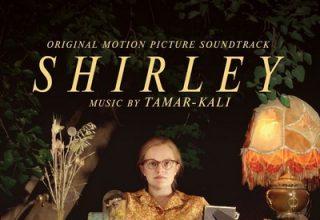 دانلود موسیقی متن فیلم Shirley