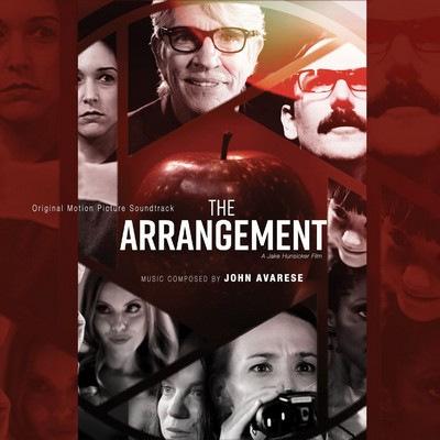 دانلود موسیقی متن فیلم The Arrangement