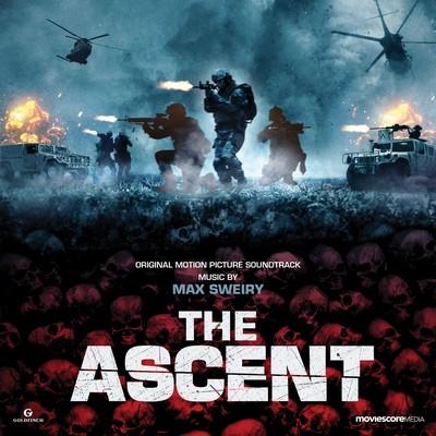دانلود موسیقی متن فیلم The Ascent