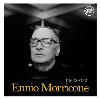 دانلود موسیقی متن فیلم The Best of Ennio Morricone