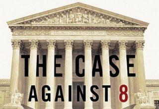دانلود موسیقی متن فیلم The Case Against 8