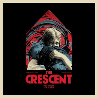 دانلود موسیقی متن فیلم The Crescent