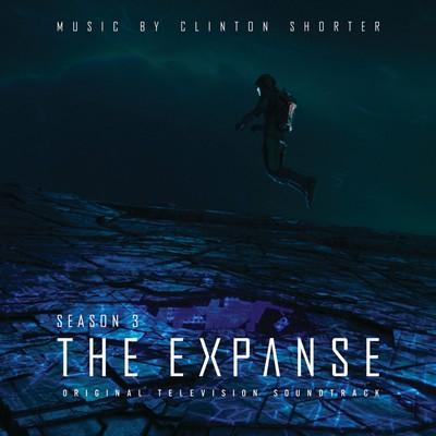 دانلود موسیقی متن سریال The Expanse: Season 2-3