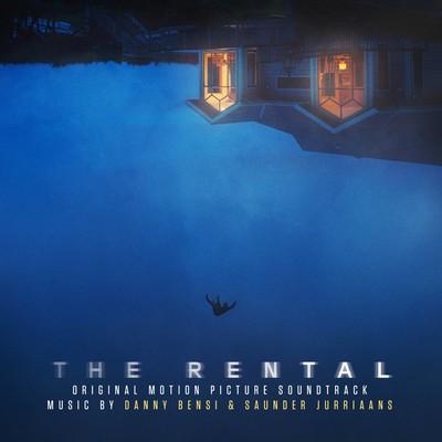 دانلود موسیقی متن فیلم The Rental
