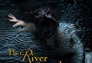 دانلود موسیقی متن فیلم The River Murders