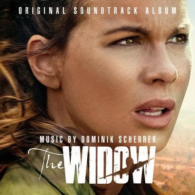 دانلود موسیقی متن فیلم The Widow