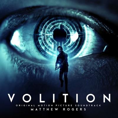 دانلود موسیقی متن فیلم Volition